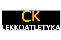 CK LEKKOATLETYKA / Wojciech Habdas & Janusz Kędracki