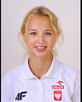 Karolina Kołeczek (www.pzla.pl)