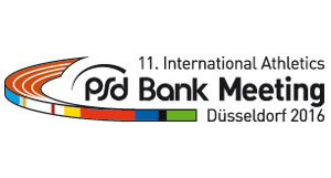 2016_psd-bank-meeting_logo