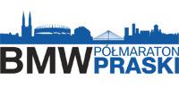 BMWPP2014-logo