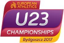 Bydgoszcz2017_EA_logo OK!