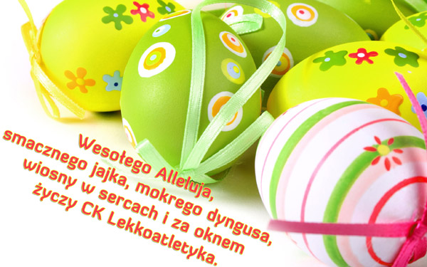 FreeGreatPicture.com-5684-easter-eggs_600