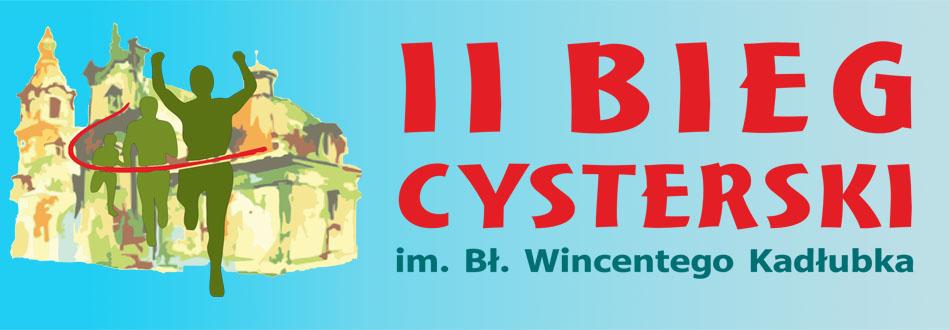 II-BIEG-CYSTERSKI-2015