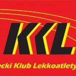 KKL drugi we współzawodnictwie młodzieżowym w województwie