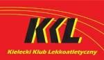 KKL-logo1