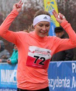Kinga Kacuga (www,mosir.ostrowiec.pl)