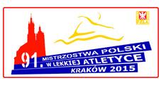 MP_Krakow_2015