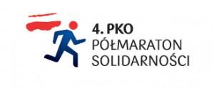 PKO_PS_logo