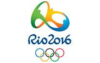 Rio2016_IO