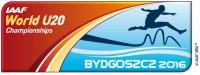 bydgoszcz2016-poziom_201602040704-200x200-t