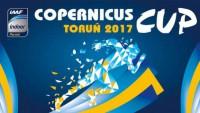 copernicuscup2017_201612131303-200x200-t