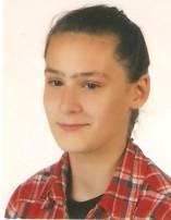 Karolina Fiutek (www.domtel-sport.pl)