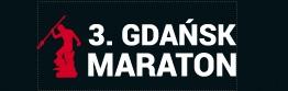 gdansk_maraton