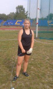 Aleksandra Wryk