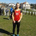 Katarzyna Furmanek
