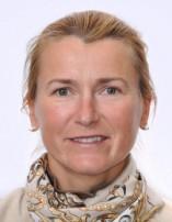 Katarzyna Kuźmińska (www.domtel-sport.pl)