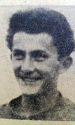 Stanisław Molendowski
