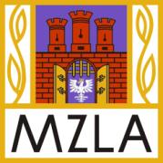 logo-994991122