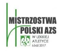 logo-mp-azs-2017_201705051147-200x200-t