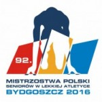 logo-mp-bydgoszcz-2016_201604260715-200x200-t