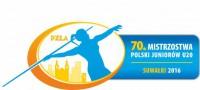 logo-mpjwla-poziom_201604121352-200x200-t