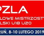 Biegaczka z Jędrzejowa piąta w mistrzostwach Polski juniorek