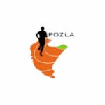 logo_pozla-333x200-240x180