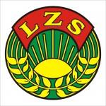lzs_logo_300dpi