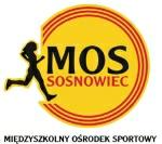 mks-mosl_sosn_wwwaaa