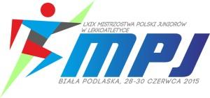 mpj2015-2