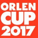 orlencup2017