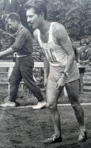 Andrzej Plenkiewicz