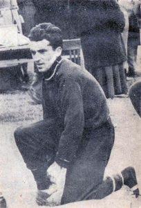 Stanisław Ożóg