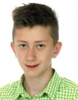 Jakub Sobura- Durma (domtel-sport.pl)