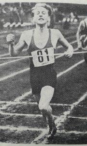 Antoni Kraus
