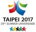 tajpej-150-mini_201708222244-120x90-t