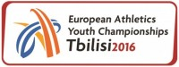 tbilisi2016-eyc_201412231032-200x200-t