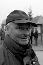 Krzysztof Woliński