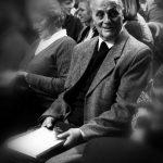 Zdzisław Furmanek (1935-2010)