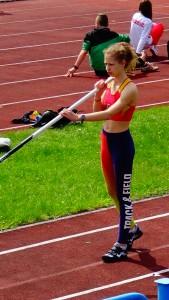 Katarzyna Białogońska